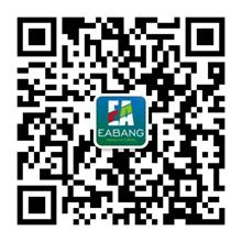 eabang微信