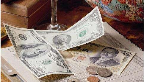如何看待未来EA量化投资的价值