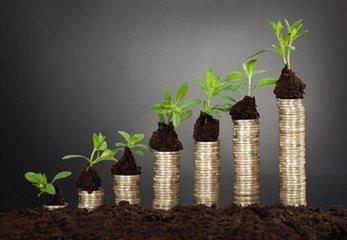 量化投资将改变低效的投资交易行为,通俗讲解程序化交易