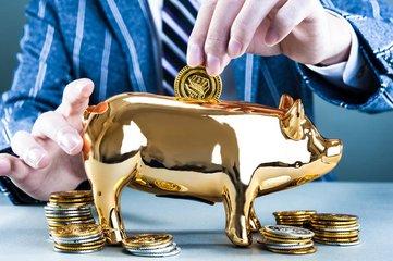 2018年中国外汇投资理财将会再创新高