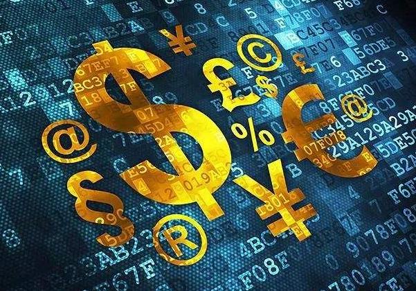 股票市场容易被操纵,外汇市场能被操纵吗?