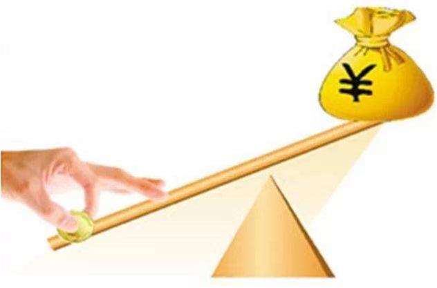 高杠杆是外汇交易的最大风险吗?